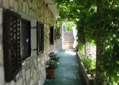apartment-laila_06