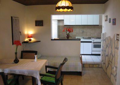 apartment-laila_13