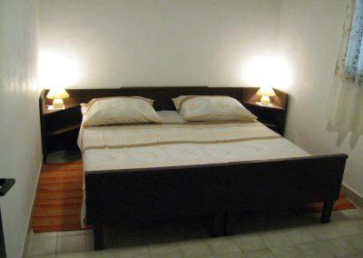apartment-laila_14