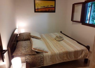 apartment-laila_14a